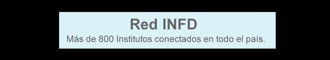 Instituto superior de formaci n docente almafuerte for Instituto formacion docente